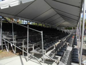 vip-rental-bleachers
