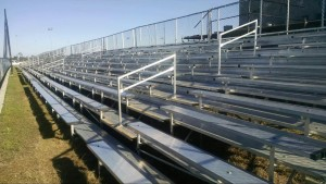 long-term-bleacher-rentals