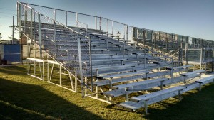 rent-bleachers-for-season