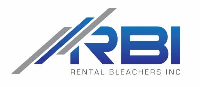 Rental Bleachers, Inc.