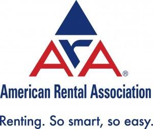american-rental-association-300×252[1]