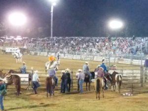 rodeo-rental-bleachers