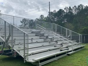 high-rise-towable-bleacher